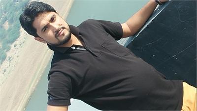 Manish Bhardwaj