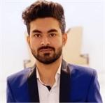 Syed Ammar