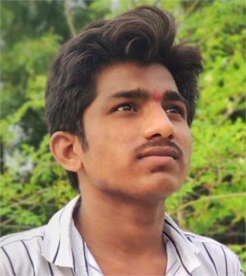 Pavan Kumar. K.