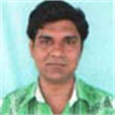 Mr Rajesh Sharma