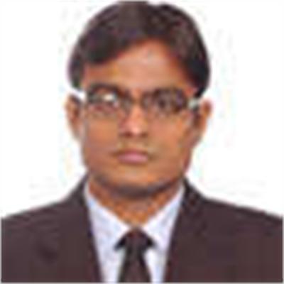Gaurav Nahta