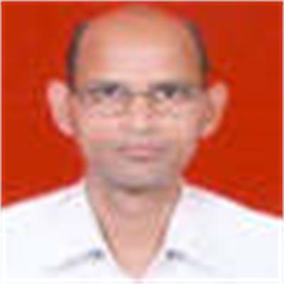 Ex Army  Br Gaikwad