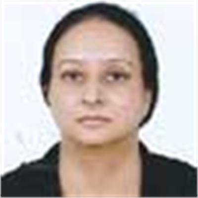 Mrs. Renu Singh