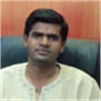 Mr.Rajesh