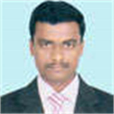 Mr.Sanjay Jadhav