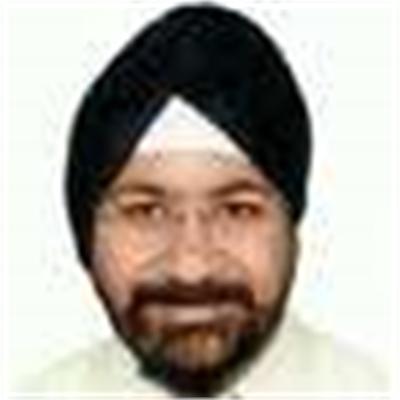 Kake Singh