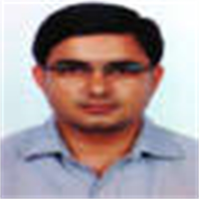 Raj Tiwari