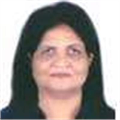 Bhanu Nisar
