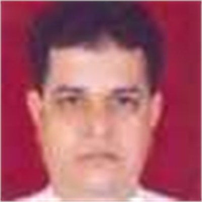 Gokul Joshi