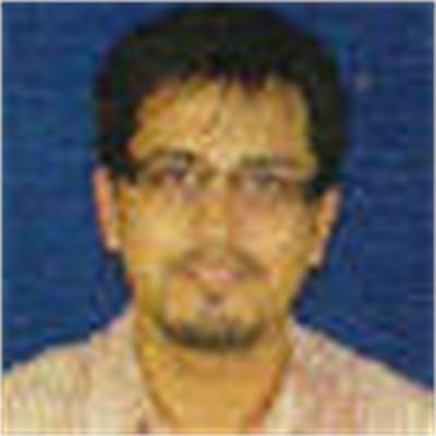Roney Prakash Tilwani