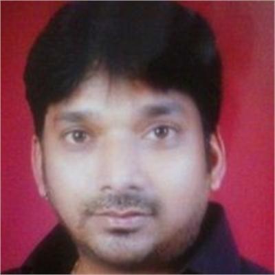 Rajesh Kudale