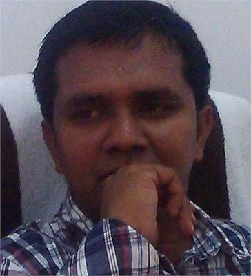 Kailash Jadhav