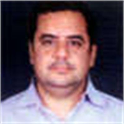 Amit Agnani