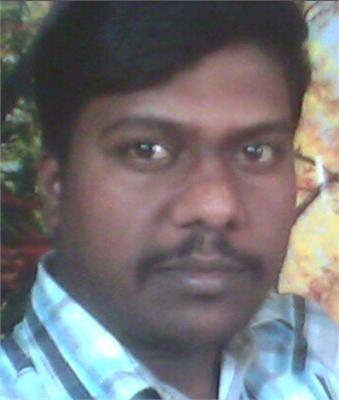 Surendra Karade