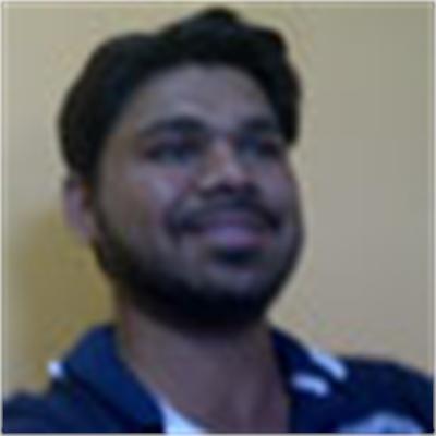 Mudassar Shaikh