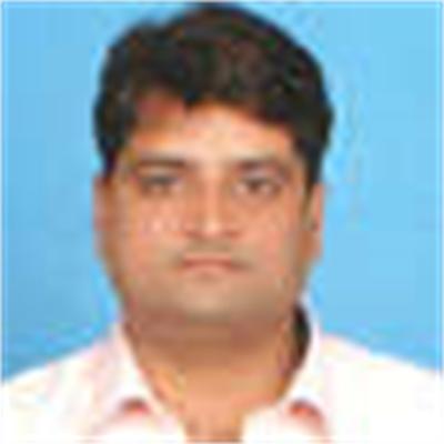 Ghanshyam O Veerwani