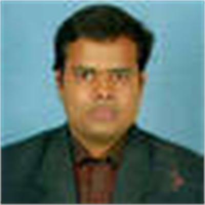 Roshaan Shetty