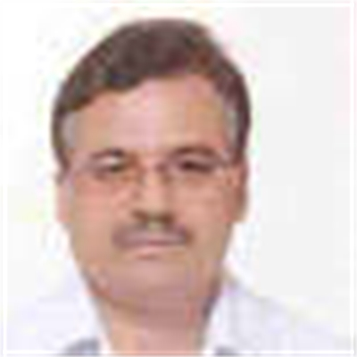 Mukesh / S.N. Jha