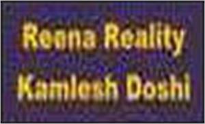 Reena reality