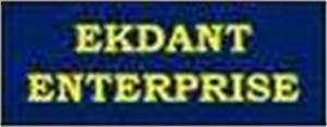 Ekdant Enterprises