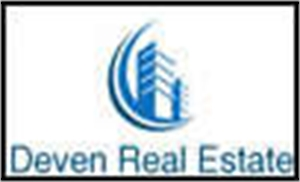 Deven Real Estate
