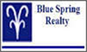 Blue Spring Realty