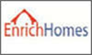 Enrich Homes