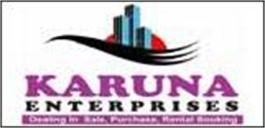 Karuna Enterprises Real Estate