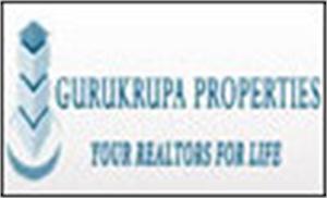 Guru Krupa Properties