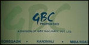 GBC PROPERTIES