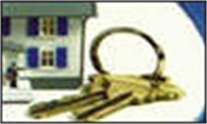 Saraswati Property Dealer