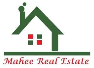 Mahee Real Estate