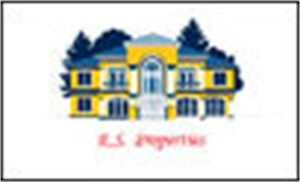 RS Property Consultant
