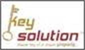 Key Solution Real Estate Consultant
