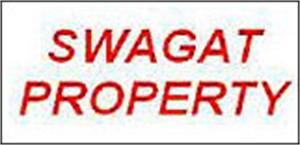 Swagat Properties