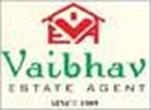 Vaibhav Estate Agent