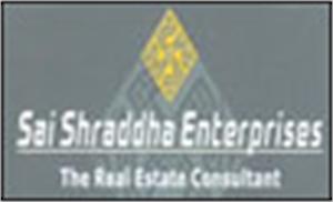 Sai Shraddha Enterprises