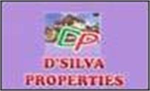 Dsilva Properties
