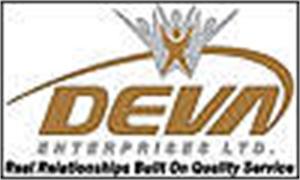 Deva Enterprise Ltd