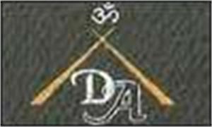 Dayal Associates