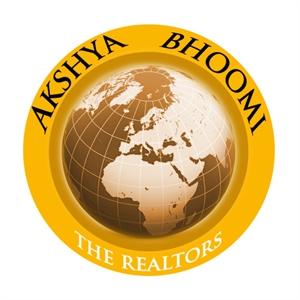 Akshya Bhoomi