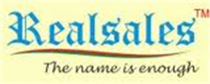 Realsales Infra Pvt Ltd