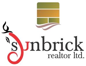 Sunbrick Realtor Ltd