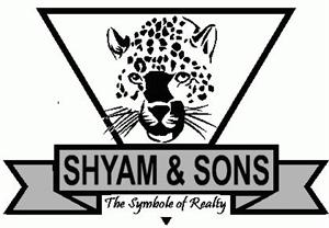 SHYAM & SONS