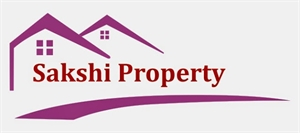 Sakshi Properties