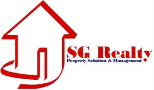 SG REALTY