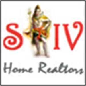 SHIVE HOME  REALTORS
