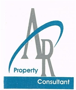 AR Real Deal Consultancy