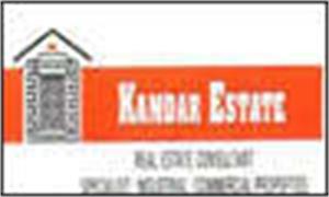 Kamdar Estate