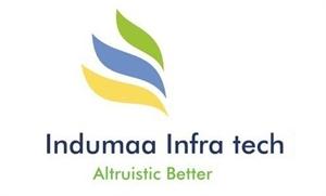 InduMaa InfraTech